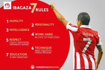 Οι 7 κανόνες του «Κάνιο»