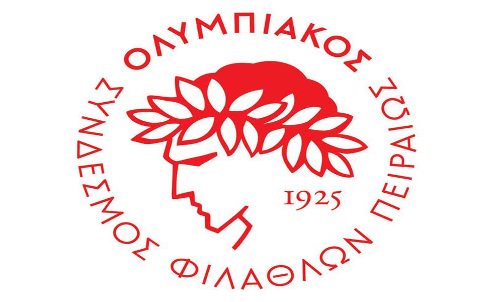 Photo of Με κάθε νόμιμο μέσο θα κινηθεί ο Ολυμπιακός
