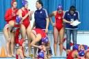 LIVE Streaming: Κίρισι – Ολυμπιακός