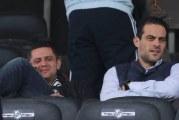 «Καπέλωμα» σε Τριτσώνη-Κουκουλάκη από Fifa-Uefa