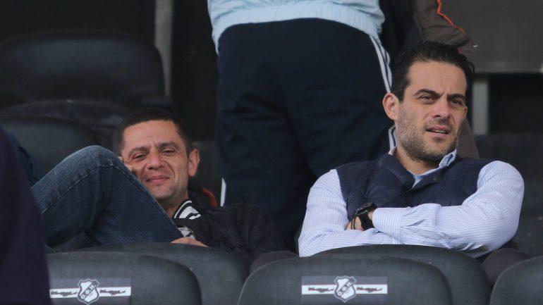 "Photo of ""Καπέλωμα"" σε Τριτσώνη-Κουκουλάκη από Fifa-Uefa"