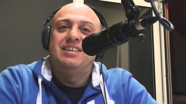 Photo of Επικός Ραπτόπουλος! (Video)