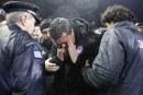 Την Παρασκευή η προσφυγή του Ολυμπιακού στο Διαιτητικό Δικαστήριο