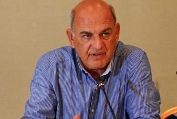 Ξεφτίλιστηκε διεθνώς το Ελληνικό ποδόσφαιρο κύριε Γραμμένε ή όχι στην Τούμπα;(Video)