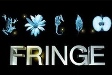 Το ….Fringe είναι εδώ!