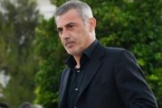 Γ. Μώραλης: «Η Ελευθερία και η Δημοκρατία είναι τα ύψιστα ιδανικά»