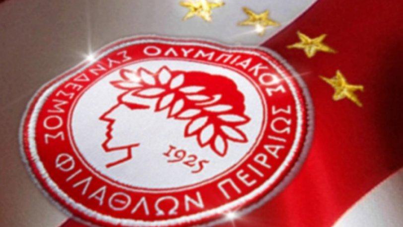 Photo of Επιπλέον ποινές στον ΠΑΟΚ θέλει ο Ολυμπιακός