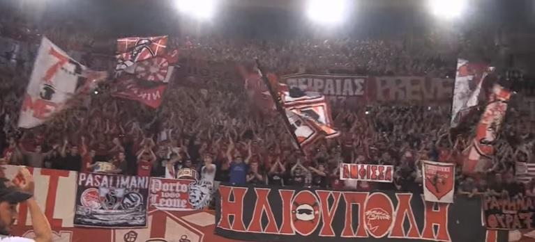 Photo of ΜVP ο κόσμος(Video)