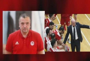 Ενα κράμα Μπενίτεθ-Κοβάτσεβιτς και στο ποδόσφαιρο