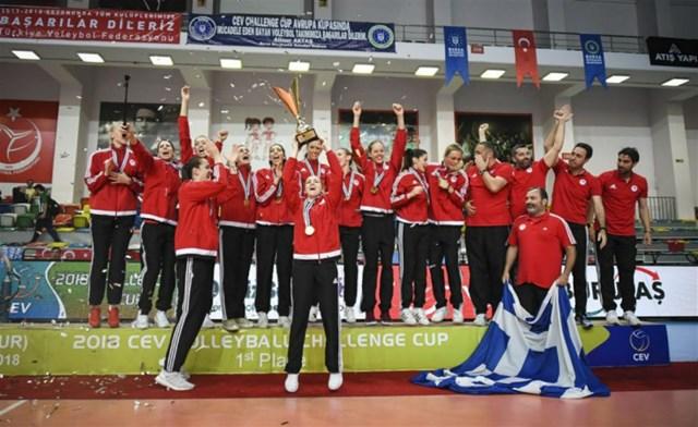 Photo of Υποδεχόμαστε τις πρωταθλήτριες στο Ρέντη στις 13.00!!!