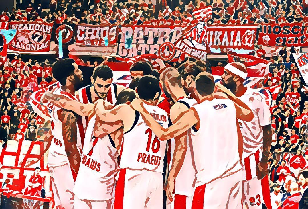 Photo of «Βελιγράδι καλεί!»