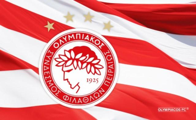 Photo of «Κάνατε ολόκληρη την οικογένεια του Ολυμπιακού να αισθάνεται υπερήφανη!»