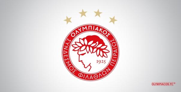 Photo of ΠΑΕ Ολυμπιακός: «Συγχαρητήρια στην ομάδα πόλο Γυναικών!»
