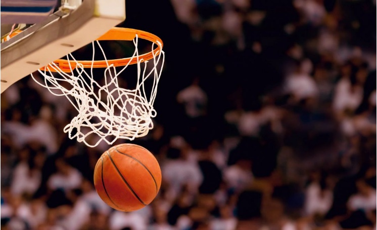 Photo of Aλλο Basket League-άλλο..Euroleague