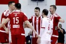 Volleyleague Live Streaming: ΠΑΟΚ – Ολυμπιακός