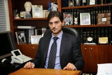 Ευρωλίγκα: «Να μείνει ο Παναθηναϊκός,χωρίς Γιαννακόπουλο»