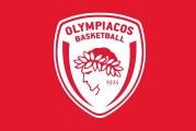 «Έκρηξη» Ολυμπιακού για τα ψέματα περί «έκρηξης» του αρχηγού