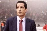 «Η ομάδα έχει περιθώρια να ξαναβρεί αγωνιστικό ρυθμό»