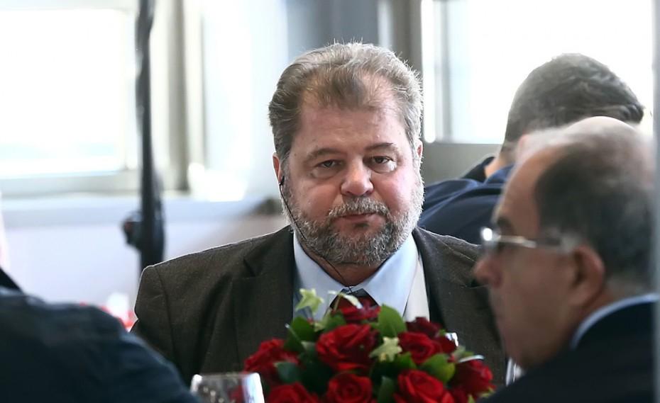 Photo of Σούπερλίγκα: Ανετη εκλογή Μπαταγιάννη
