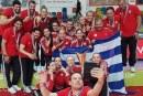 Απέναντι στην Ντίεκιρχ  οι πρωταθλήτριες Ευρώπης