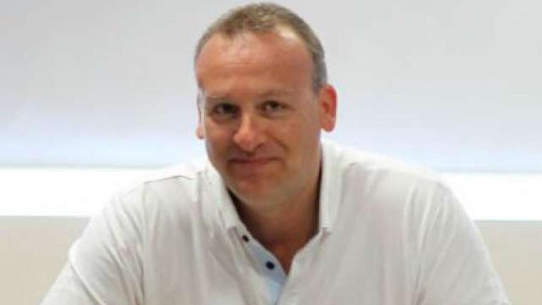 Photo of Επανεξελέγη ο Ταρνατόρος