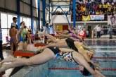 Με 29 αθλητές στο Πανελλήνιο Πρωτάθλημα των προαγωνιστικών