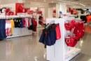 Νέο πρόγραμμα για το RED Store