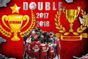 Tην Δευτέρα η κλήρωση της Handball Premier