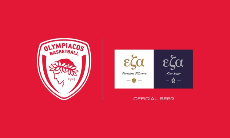 Photo of Συνεχίζουν μαζί ΚΑΕ Ολυμπιακός και ΕΖΑ