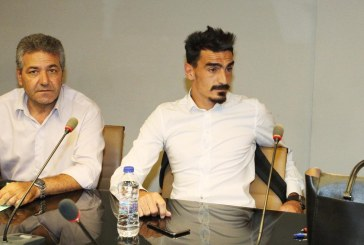 Εκδικάστηκε η υπόθεση Λάζαρου εναντίον ΑΕΚ
