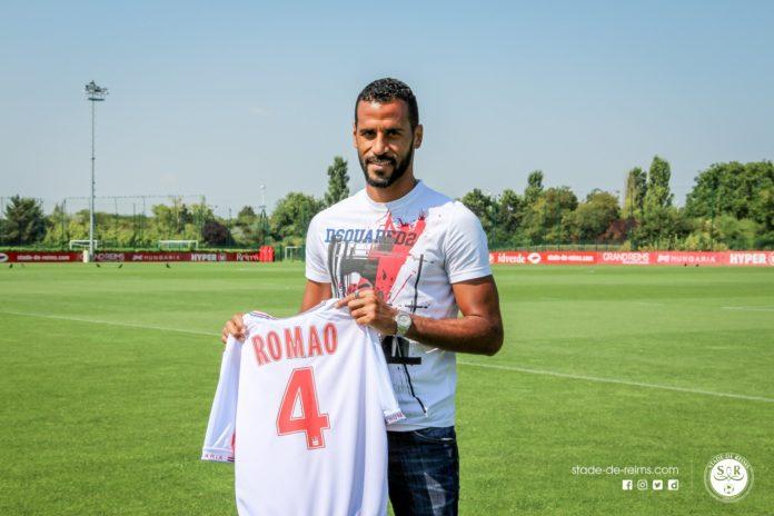 Photo of Ανακοίνωσε Ρομαό η Ρεμς