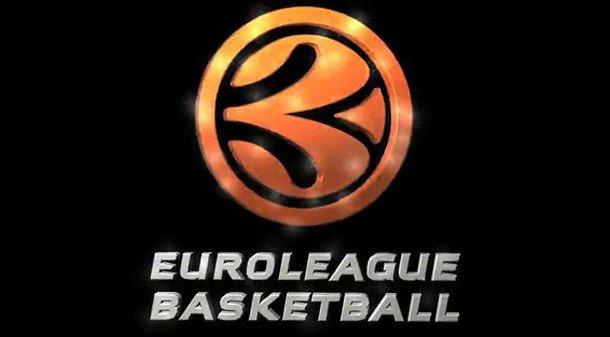 Photo of Οι 18 ομάδες της νέας σεζόν στην Euroleague!