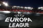 Με τρίτο… ύμνο στο Europa League ο Ολυμπιακός! (vids)