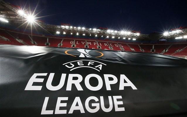 Photo of Εuropa League για πολλά κέρδη