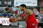 Το αθλητικό Κέντρο Σύρου θα μετονομαστεί σε «Γιώργος Πρίντεζης»