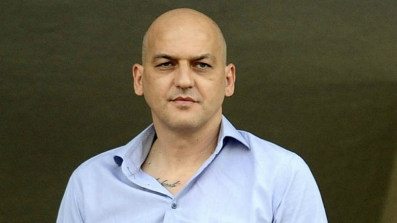 Photo of Κοβάτσεβιτς: Αποθέωση για Ολυμπιακό και Μαρινάκη