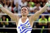 Ξανά πρωταθλητής Ευρώπης ο Πετρούνιας (Video)