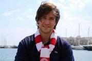 Θέμα στη «Marca» η μεταγραφή Χιμένεθ!
