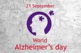 Ο Ολυμπιακός στηρίζει την Παγκόσμια ημέρα Αλτσχάιμερ! (pic)