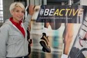 «Ο Ολυμπιακός πρωταγωνιστεί και εκτός των αγωνιστικών θεμάτων»