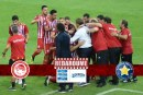 Super League LIVE: Ολυμπιακός – Αστέρας Τρίπολης