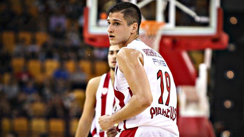 Photo of Στο Ψυχικό ο Αρσενόπουλος
