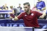 Σγουρόπουλος: «Έχω προετοιμαστεί πολύ καλά»