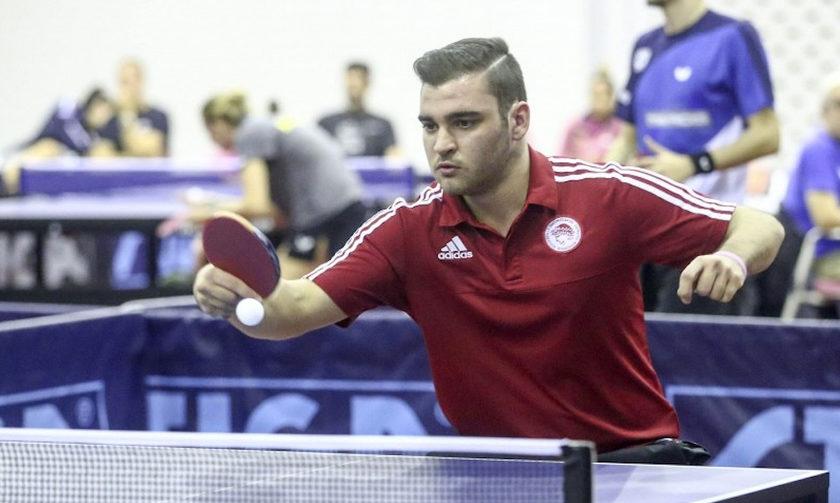 Photo of Σγουρόπουλος: «Έχω προετοιμαστεί πολύ καλά»