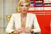 Τσιλιγκίρη σε Γιαννακόπουλο: «Πάρε φόρα!»