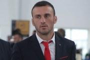 Τοροσίδης: «Μην υποτιμάτε τον Ολυμπιακό»