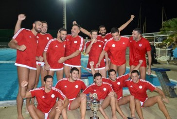 Χωρίς Μουρίκη στην Βερόνα ο Ολυμπιακός