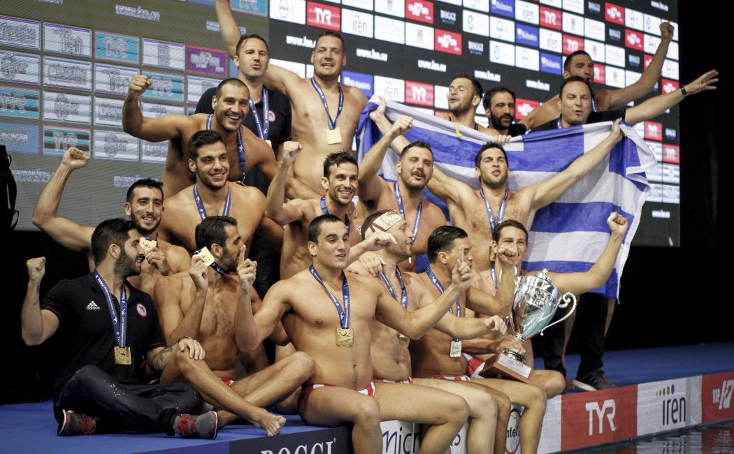 Photo of Live: Βερόνα – Ολυμπιακός ( TV)