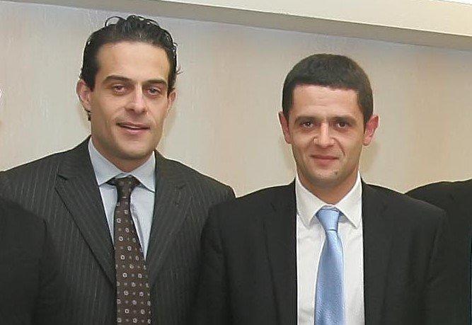 Photo of Την απομάκρυνση Τριτσώνη, Κουκουλάκη ζήτησε ο Ολυμπιακός