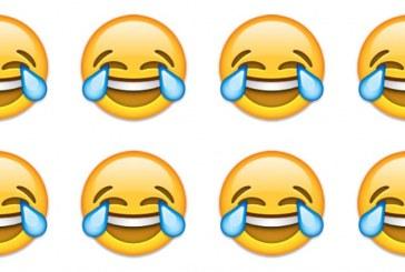 Παρασκευή με γέλιο (vids)